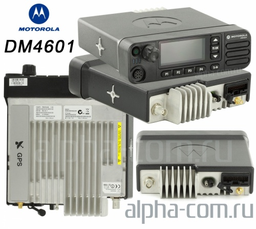 Motorola DM4601 MDM28QPN9KA2AN_all